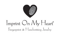 Imprint On My Heart